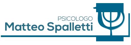Matteo Spalletti - Psicologo